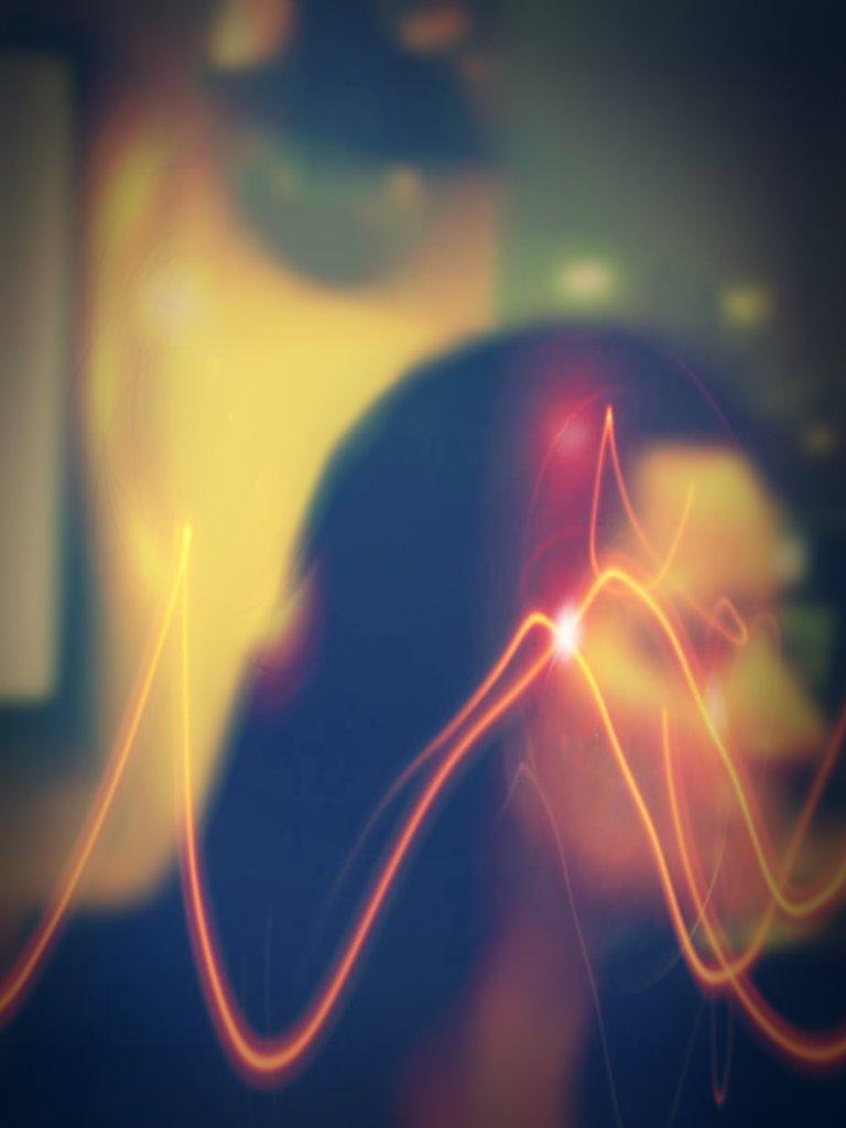 Sunica_4