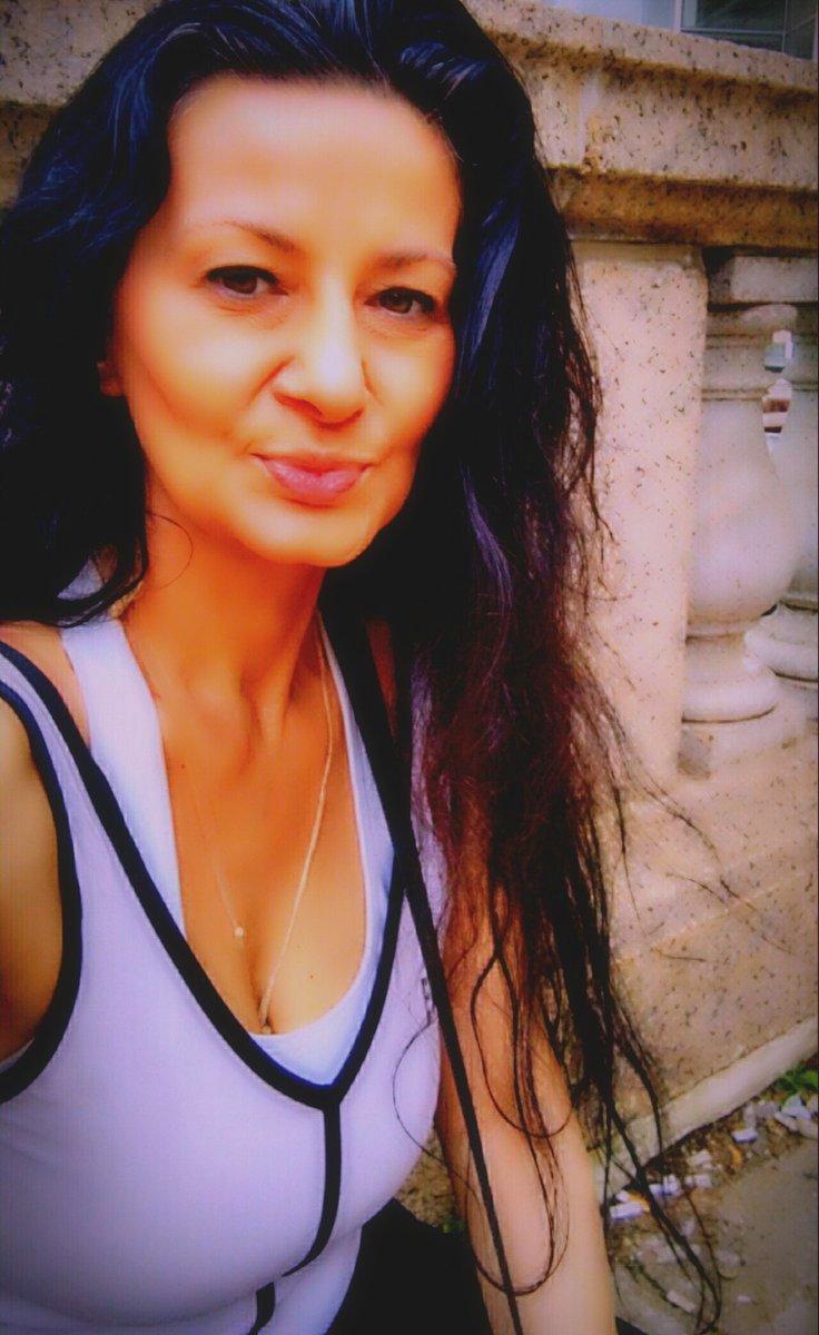 Sunica_9