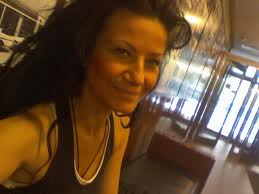 Image result for sunica markovic david bowie