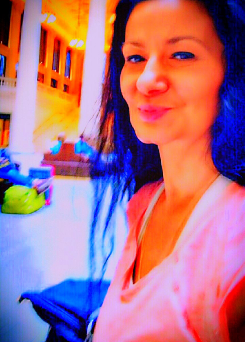 Sunica_2