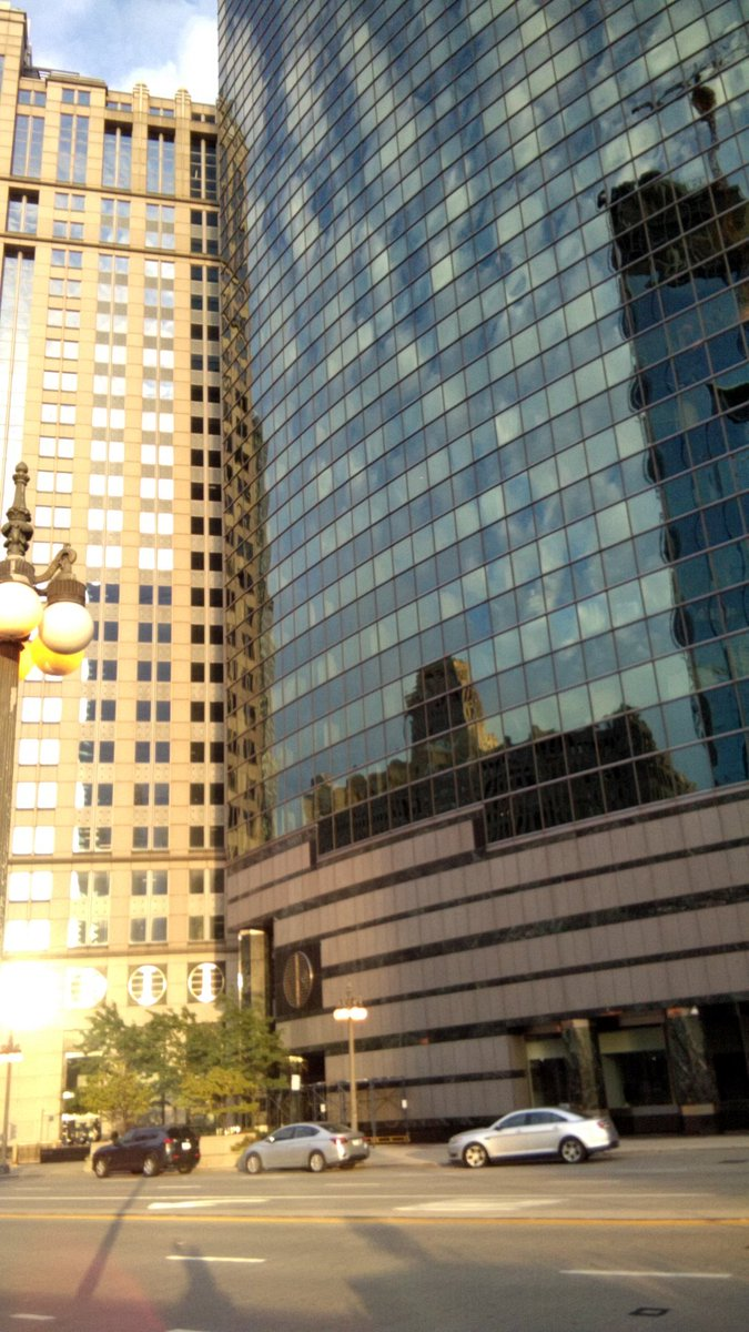 Sunica_Chicago